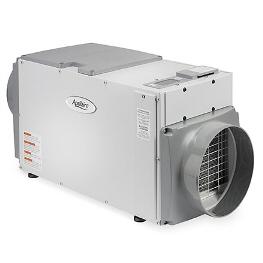aprilaire model 1830 dehumidifier
