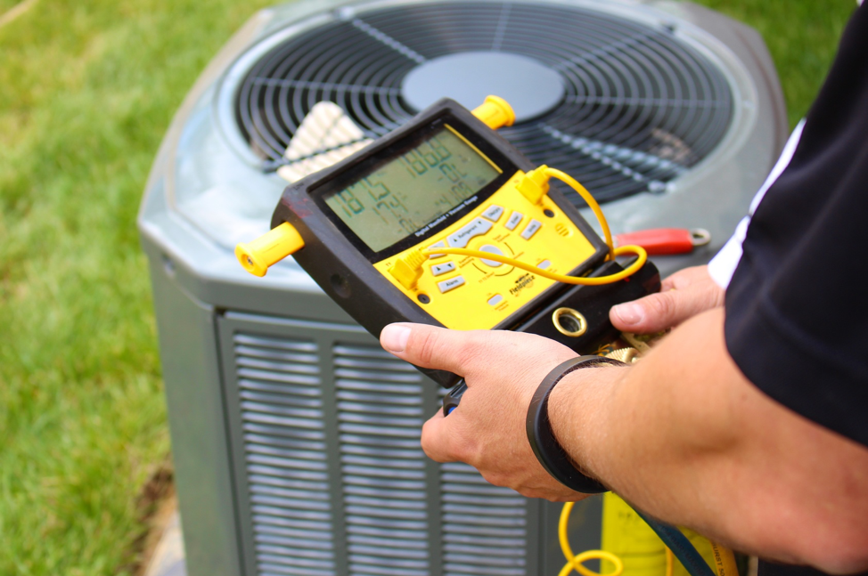ac-maintenance-repairman-chicago