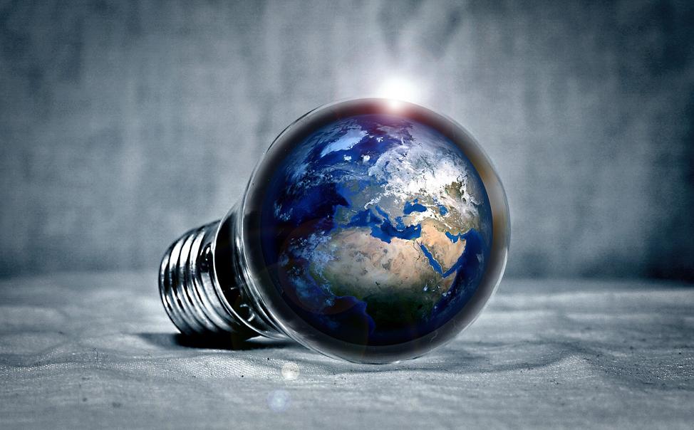 energy savings hvac system