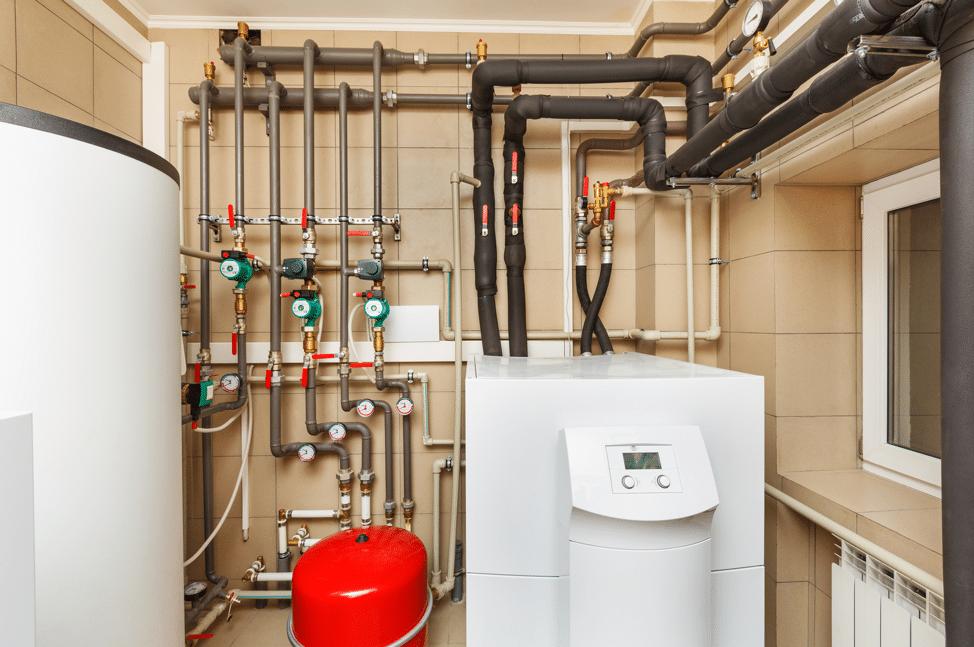 home-boiler-room