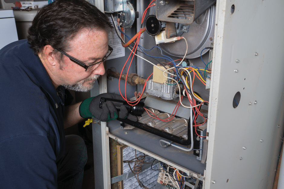 chicago-furnace-repair-technician
